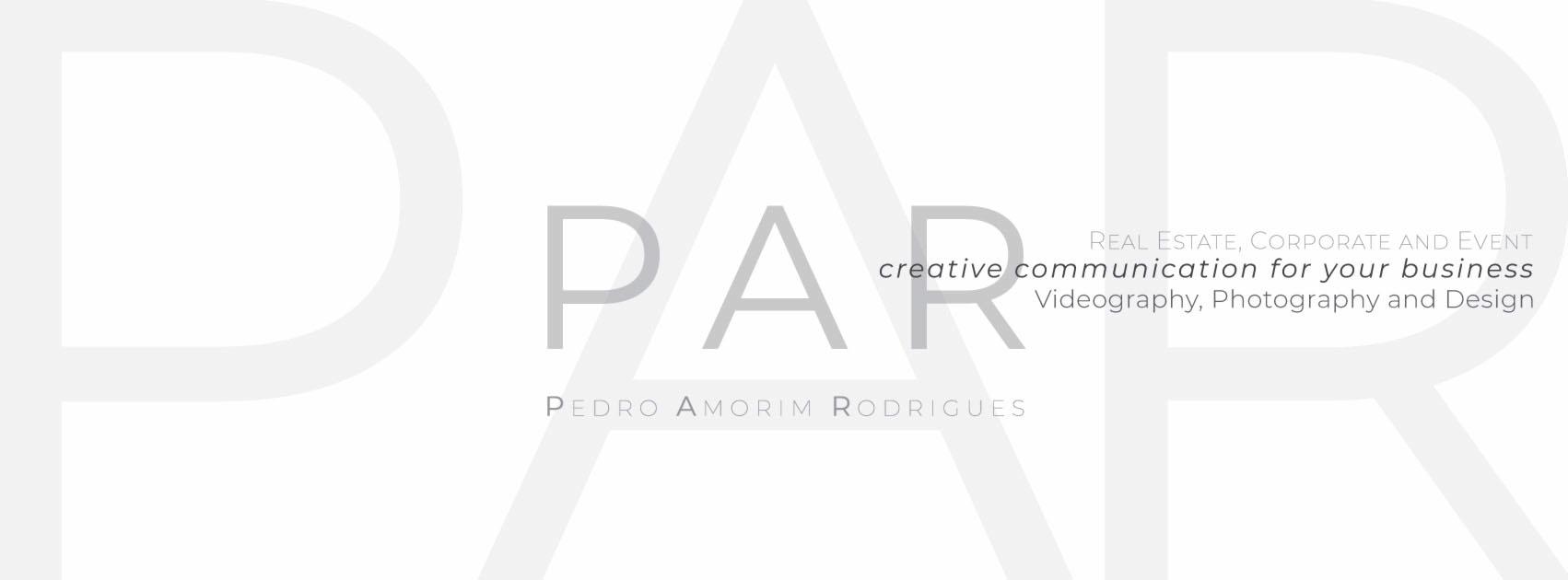 Pedro Amorim Rodrigues